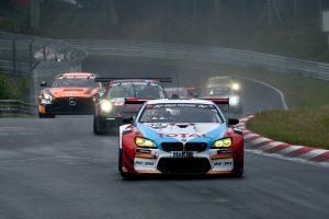 car racing 4394450 1920