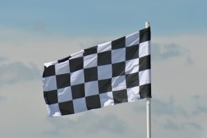 flag 1645262 1920 1
