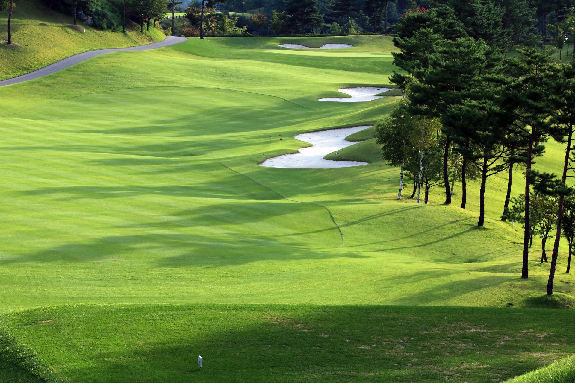 golf 3683340 1920