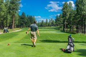 golfer 1960998 1920