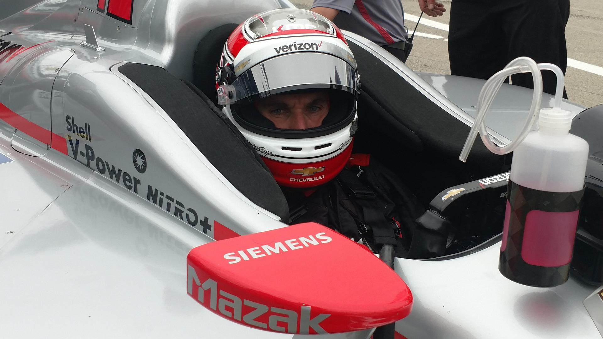 racing 4285678 1920