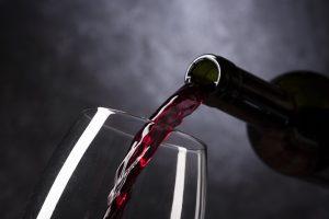 wine 4813260 1920